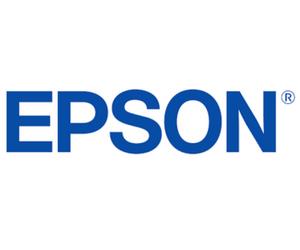 Epson - Proyectores Interactivos