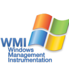 WMI (Windows Management Instrumentation)