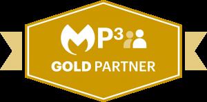 Mobile Security Malwarebytes Golden Partner