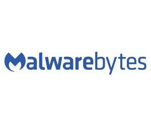 Malwerbytes logo