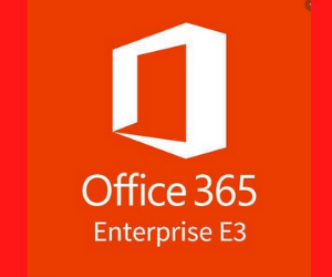 300x250 Office365 logo