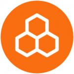 Sophos SG logo